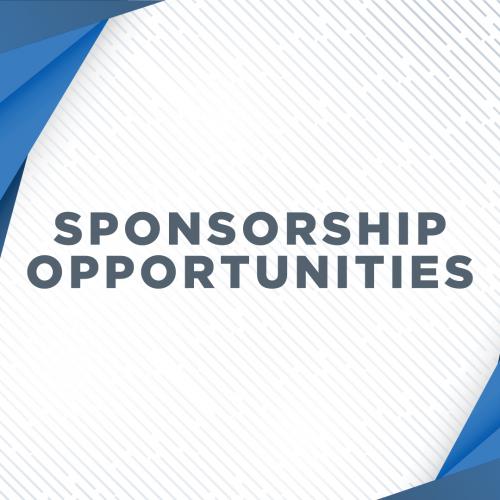 sponsorship-gdis