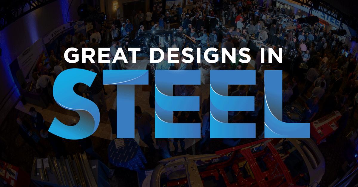 Home Great Designs In Steel